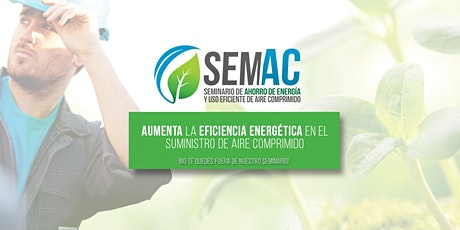 SEMAC MEXICALI 2020 tickets
