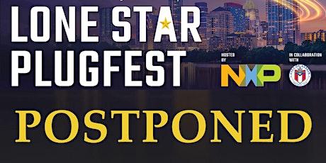 OmniAir Lone Star Plugfest  tickets