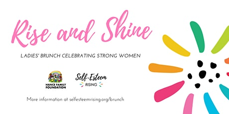 Rise and Shine Brunch tickets