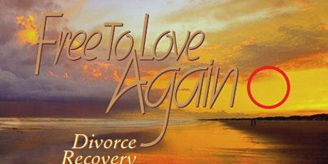 Spring 2020 Divorce Recovery Workshop tickets