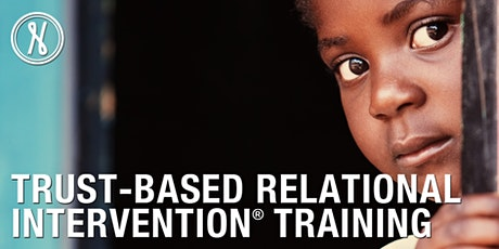 Trust Based Relational Intervention ®  tickets