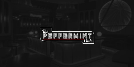 The Peppermint Club presents Sound Collective tickets