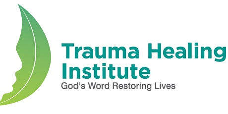 Initial Equipping - Healing the Wounds of Trauma tickets