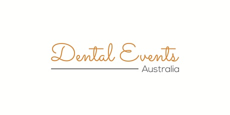 """Everything I know about dental practice marketing"" tickets"