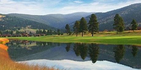 3rd Annual LifeGuard Golf Scramble tickets