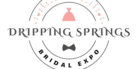 Dripping Springs Bridal Expo tickets