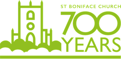 St Bonifest tickets