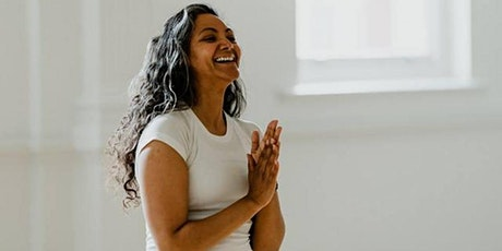 2 Day Soul Voice® Introduction Workshop tickets