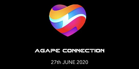 Agape Connection  tickets