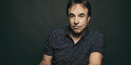 DC Comedy Loft present Kevin Nealon (SNL, Weeds) tickets