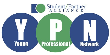 Young Professionals of Student/Partner Alliance invite Hudson Catholic Alumni and Friends! tickets