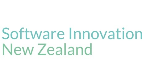 Software Innovation New Zealand (SINZ) 2020 Workshop tickets