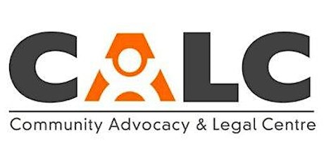Improving Legal Literacy Together - Justice and Health Partnerships tickets