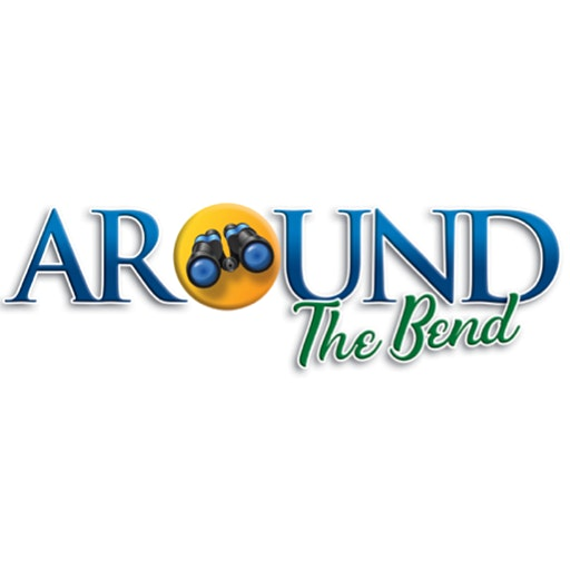 Around the Bend Nature & Discovery Tours logo