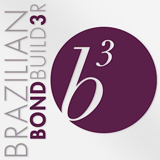 Brazilian Bond Builder logo