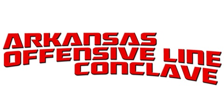 2021 Arkansas Offensive Line Conclave tickets
