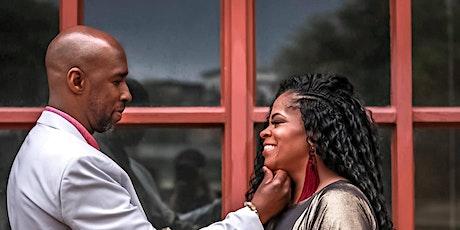 """Covenant Conversations  """"Are you a DESTRUCTIVE spouse?"""" Let's Talk tickets"""