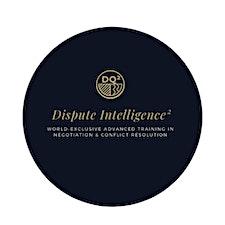 Dispute Intelligence² logo