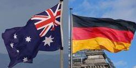 Celebrating German - Australian Family History tickets