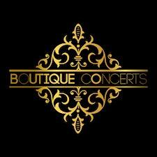 Boutique Concerts logo
