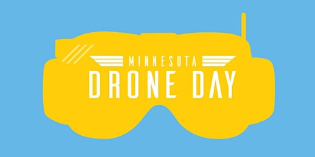 Minnesota Drone Day 2020 tickets