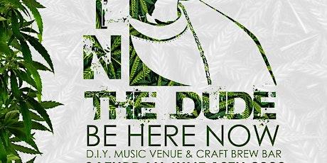 "Devin The Dude ""Still STILL Rollin'"" Tour tickets"