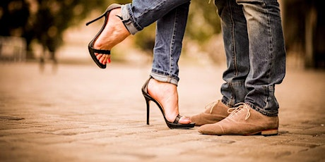 Speed Dating in Washington DC | Singles Event in DC tickets