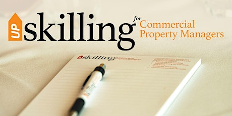 Drilling into Listing and Leasing Commercial Property tickets