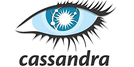 4 Weeks Cassandra Training in Bay Area  April 14, 2020 - May 7, 2020 tickets