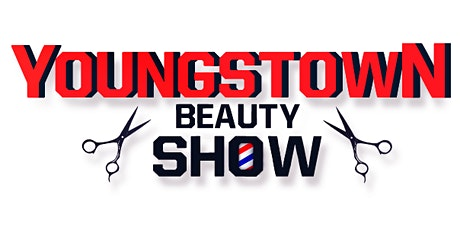 Youngstown Beauty Show tickets