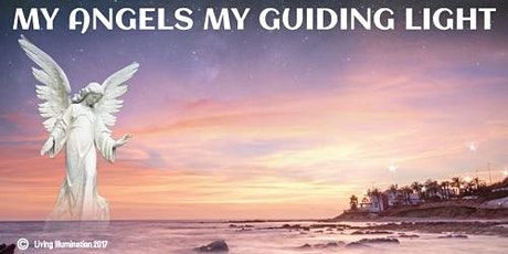 My Angels My Guiding Light – Melbourne! tickets