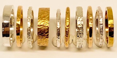Make your own 925 sterling silver bangle tickets