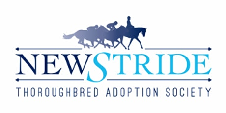 New Stride Thoroughbred Adoption Society Pub Night Fundraiser tickets