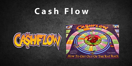 Taller Cash Flow boletos