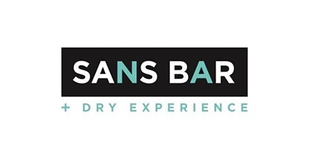 Sans Bar + DRY Experience Chicago tickets