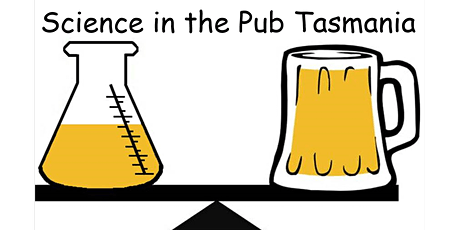 #SciPubDogs: scientists putting dog research fur-st (Online event) tickets