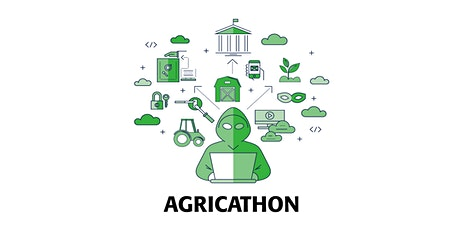 Agricathon 2020 billets