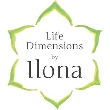 Life Dimensions by Ilona logo