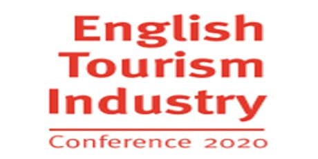 English Tourism Week Conference 2020 tickets