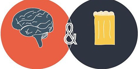Qs & Brews Trivia Night at 515 Brewing Company tickets