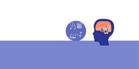 TRAINING COURSE: Metacognition and self-regulated learning tickets