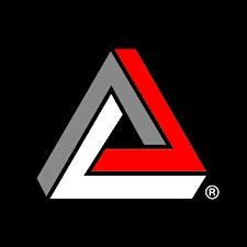 Step Change In Safety logo