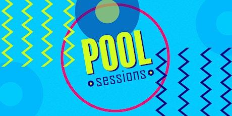 BH Mallorca Pool Sessions 16th August entradas