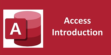 Access Introduction Live Virtual Training tickets