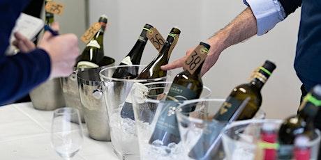 WineMason Portfolio Tasting (Trade Only) tickets