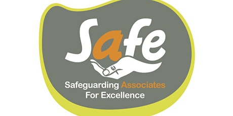 Multi Agency Safeguarding Children Complex Training (Level 4) tickets