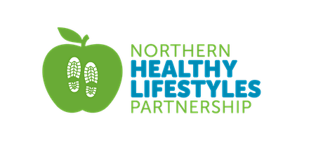 Northern Healthy Lifestyle Partnership Showcasing & Celebration Conference tickets
