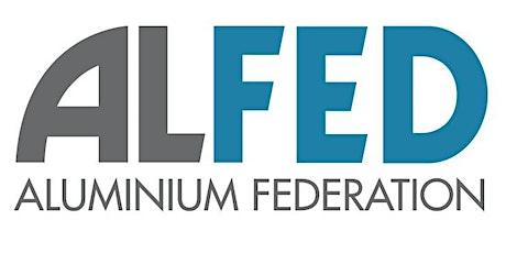 Aluminium Distributors Sector Group tickets