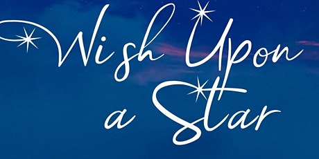 #LoveToSing: Wish Upon a Star tickets