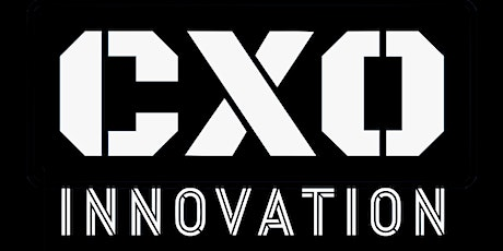 CXO Innovation tickets